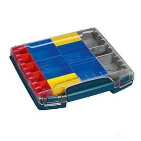 Набор ячеек для i-BOXX 53 12 шт. (1600A001S5)