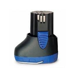 Аккумулятор Dremel Bosch 8000JD (26150855JD)