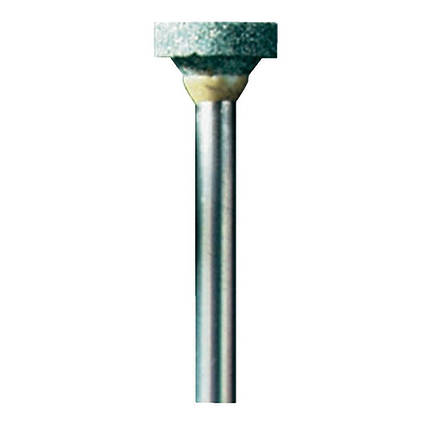 Насадка из оксида алюминия 85602 (26155602JA), фото 2