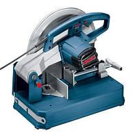 Пила отрезная по металлу Bosch GCO 20-14 Professional (0601B38100)