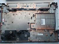 Нижняя часть корпуса в сборе HP ProBook 4515s, 4510s 6070B0346601 6070B0346901