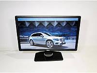 """Монитор 23"""" Dell UltraSharp U2312HM Black /E-IPS/ WLED/ DisplayPort бу (3-Клас)"""
