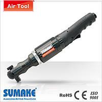 Пневмотрещотка SUMAKE ST-55529 (163 Нм)