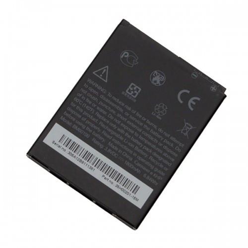Аккумулятор HTC One SV , Desire 500, Desire 600, C520e, BA S890 ОРИГИНАЛ