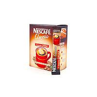 Кофе Nescafe Crema стик 2г*25шт