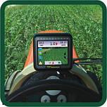 GPS Навигация и электроника для точного посева