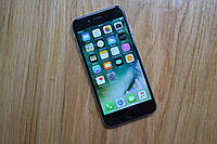 Apple Iphone 6 64Gb Gray Оригинал!