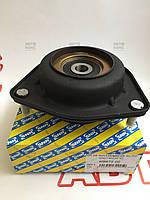 Опора передней стойки амортизатора NTN-SNR KB672.02 ВАЗ 2110-12, фото 1