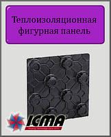 Монтажный мат ICMA для тёплого пола 1400х800х40