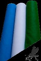 Москитная сетка ПВХ в рулоне 0,90см х(50м)