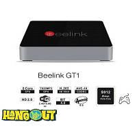 Beelink GT1 TV Box Amlogic S912, 2Gb+16Gb