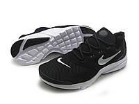 Кроссовки мужские Nike Air Presto Fly