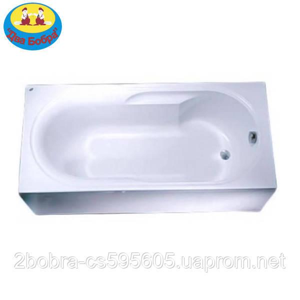 Ванна Прямоугольная 170*80 см. Kolo LAGUNA