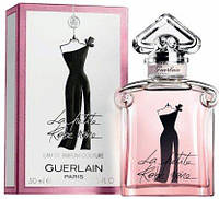 Парфюмированная вода Guerlain La Petite Robe Noire Couture 50 ml