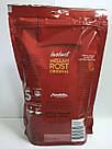 Кофе растворимый Gevalia Instant Mellanrost Original, 200 г, фото 2