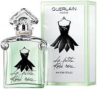 Туалетная вода Guerlain La Petite Robe Noire EAU FRAICH  50 ml
