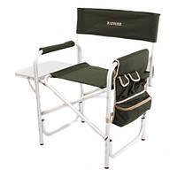 Кресло туристическое со столиком Ranger FC95200S