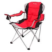Кресло туристическое Ranger SL-010