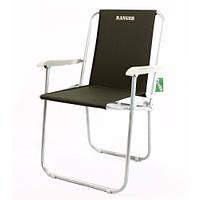 Кресло кемпинговое Ranger FC040