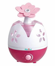 Увлажнитель воздуха MesMed MM 722 Цветок