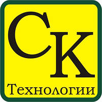 Ремонт культиватора