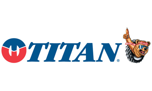 1.Титан
