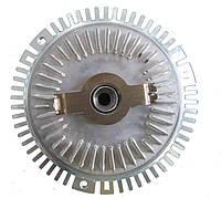 Муфта вентилятора MB Sprinter 2.2-2.7CDI (0002005822)
