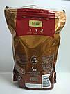 Кофе растворимый Gevalia Mellanrost Gold Rund & Mild, 200 г, фото 2