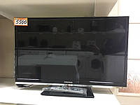 """Телевизор Grundig  VLE 6325 BG (32"""" дюйма)"""
