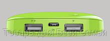 Портативная батарея Lepow 8400 mAh, фото 3