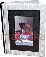 Изготовление папки-сегрегатора под заказ, фото 1