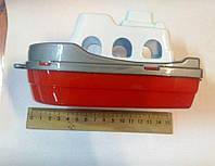 Кораблик 01-111-1 (к/в) -/40