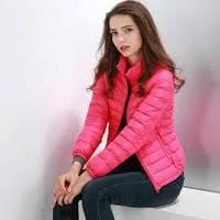 Купить спортивную куртку женскую