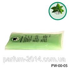 Парафін ароматизований PW-00-05, 450 р - чайне дерево,
