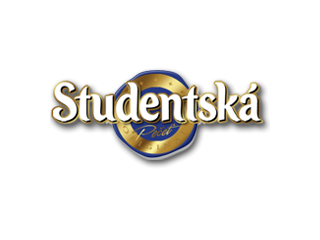 Studentska Pecet