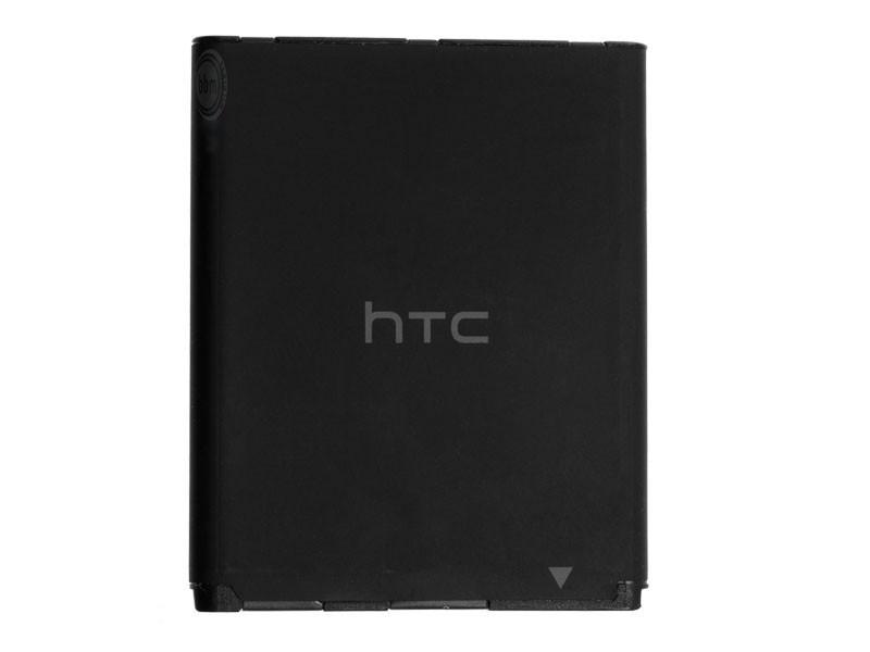 Аккумулятор HTC G13, HD3, HD7, WIldfire S, T9292, Marwel BD29100 ОРИГИНАЛ