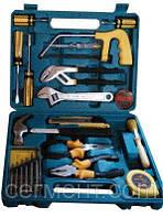 Набор инструментов 21PCS (21 предмет)