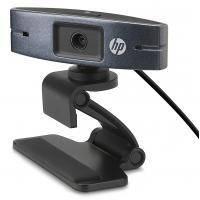Веб-камера HP 2300 HD (Y3G74AA)