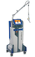 Хирургический лазер Jena Surgical SmartXide² Medical Laser