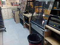Мебель для кафе, баров, ресторанов Днепр