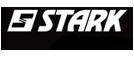 Двигатель к токарному станку Stark WCL-400, 180100015.64