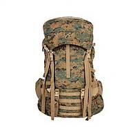 Основной рюкзак Морской пехоты США Main Pack Tango ILBE Gen 2 USMC