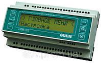 Контроллер приточной вентиляции ТРМ133