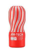Мастурбатор Tenga Air-Tech Regular подарит яркое наслаждение!