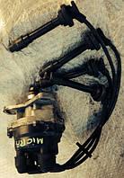 Трамблер распределитель зажиганияNissanMicra1992-2003  D4T90-01 C04, 2210074B00
