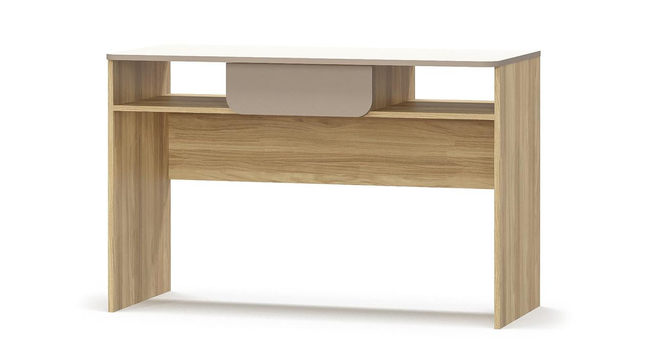 Стол письменный Лами 770х1200х550 мм от Мебель-Сервис