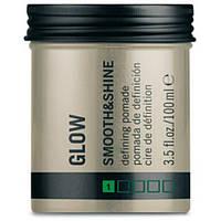 Помада для укладки LAKME K.Style Glow Smooth&Shine