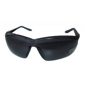 Спортивні захисні окуляри SMOKE Limar E209B