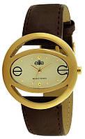Часы Elite E50272G 102 кварц.