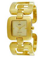 Часы Elite E50694 102 кварц.